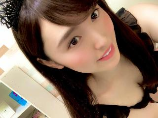 *+あみ+*(dmm-acha)プロフィール写真
