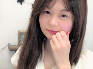 〇まり(dmm-acha)プロフィール写真