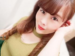 +みな美*。+(dmm-acha)プロフィール写真