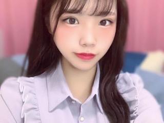もも☆、:(dmm-acha)プロフィール写真