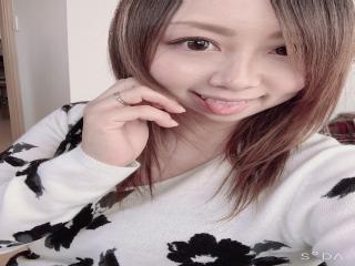 クッキー(dmm-acha)プロフィール写真