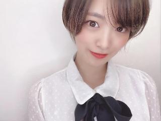 本日の可愛いチャットガール「'☆カレン☆'」ちゃん、FANZAライブチャットの人気ガール紹介