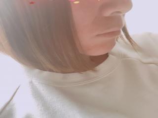 yuna**(dmm-macha)プロフィール写真