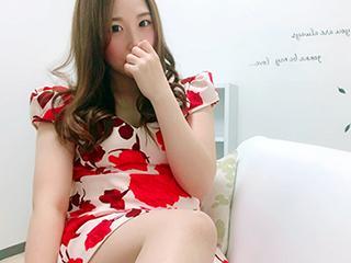 ☆ゆか☆。。(dmm-macha)プロフィール写真