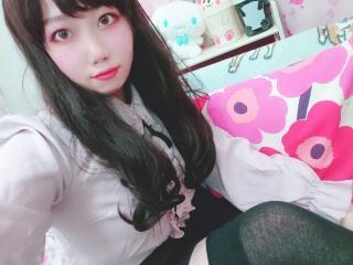 +*彩華+(dmm-acha)プロフィール写真
