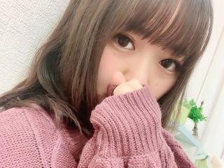 +☆みあ☆+。(dmm-ocha)プロフィール写真