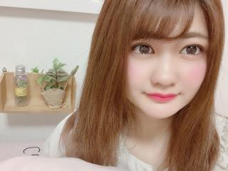 〇あい◎(dmm-ocha)プロフィール写真