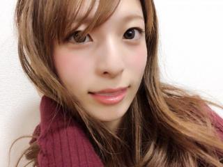 ありさε(dmm-acha)プロフィール写真