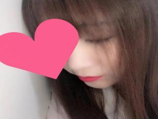 みく*,(dmm-macha)プロフィール写真