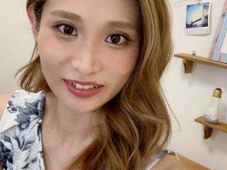 ユウ++*(dmm-acha)プロフィール写真