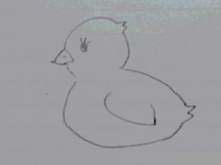 青空凛(dmm-acha)プロフィール写真