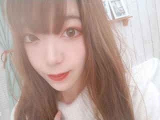 のえ**++(dmm-acha)プロフィール写真
