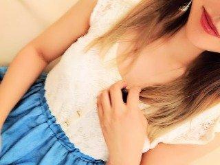 ☆* みく *☆(dmm-acha)プロフィール写真