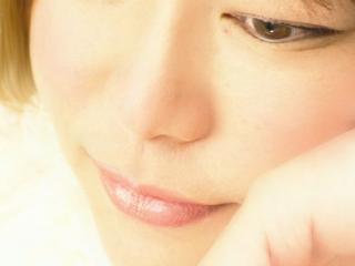 *らら(dmm-macha)プロフィール写真