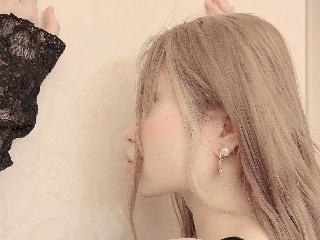ゆきな^o^(dmm-acha)プロフィール写真