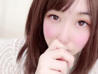 +*はる+*(dmm-macha)プロフィール写真