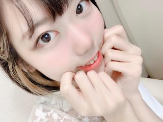,*みつき*♪(dmm-ocha)プロフィール写真