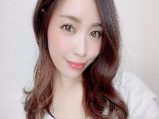 ^*りさ*^(dmm-ocha)プロフィール写真