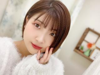☆はるな☆///(dmm-acha)プロフィール写真