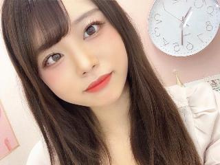 なぎさ*☆(dmm-ocha)プロフィール写真