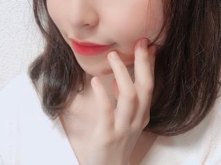 るか☆、(dmm-acha)プロフィール写真