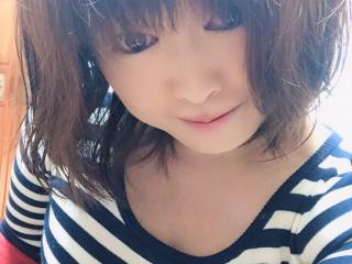 りおな☆彡(dmm-macha)プロフィール写真