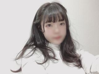 .ふゆ(dmm-acha)プロフィール写真