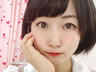 ☆ ひかり☆彡(dmm-acha)プロフィール写真