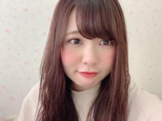 ちよ☆.*(dmm-macha)プロフィール写真