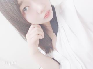 ☆彡のん(dmm-acha)プロフィール写真