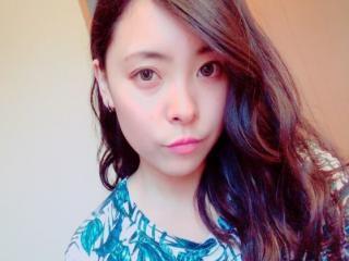 エマ..,(dmm-acha)プロフィール写真