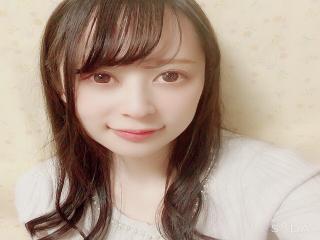 まゆ+++(dmm-ocha)プロフィール写真