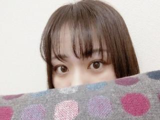 あん☆//(dmm-acha)プロフィール写真