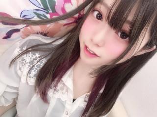 @れに+*(dmm-acha)プロフィール写真