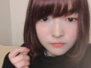 るな+☆(dmm-acha)プロフィール写真