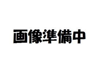 ♪みなみ☆/(dmm-acha)プロフィール写真