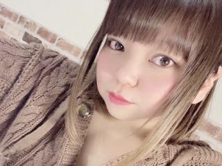 ちい+。+(dmm-macha)プロフィール写真