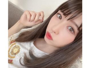 +かこ+(dmm-ocha)プロフィール写真