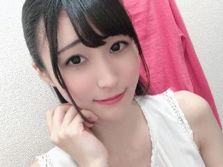 ☆♪なな*(dmm-acha)プロフィール写真