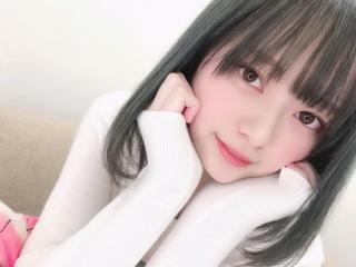 ひめの*+/(FANZAアダルト)プロフィール写真