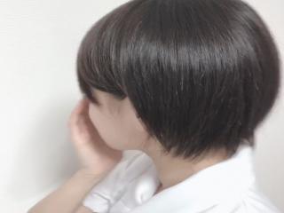 すず★☆彡(dmm-ocha)プロフィール写真