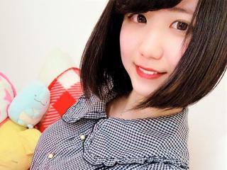 ☆+あすな+☆