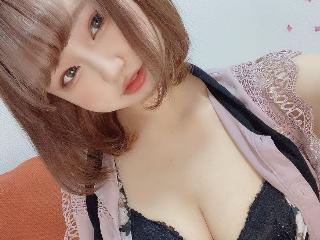 **ちか**(dmm-acha)プロフィール写真