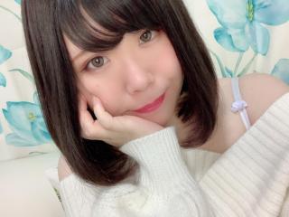 *☆くみ☆*(dmm-acha)プロフィール写真