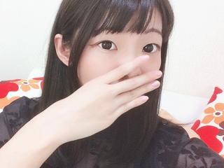 ‥☆つばさ☆…(dmm-macha)プロフィール写真