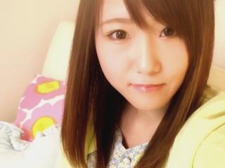 ☆唯☆*(dmm-acha)プロフィール写真