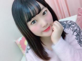 +*☆ゆうな☆*+・(dmm-acha)プロフィール写真