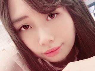 Haruka.+*