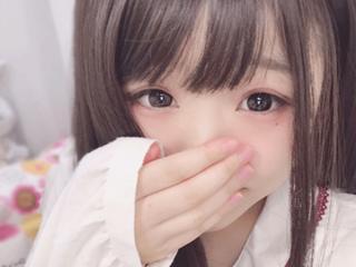 +らいせ+゜(dmm-acha)プロフィール写真