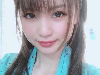 ★まりこ(dmm-macha)プロフィール写真